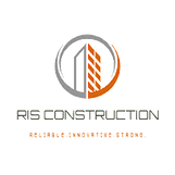 RIS Construction
